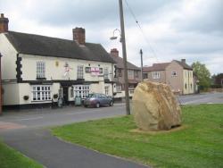 Ansley Village